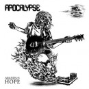 APOCALYPSE - Abandon Hope (2013) DCD